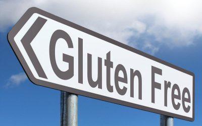 Gluten free: cosa significa e quando acquistare prodotti senza glutine