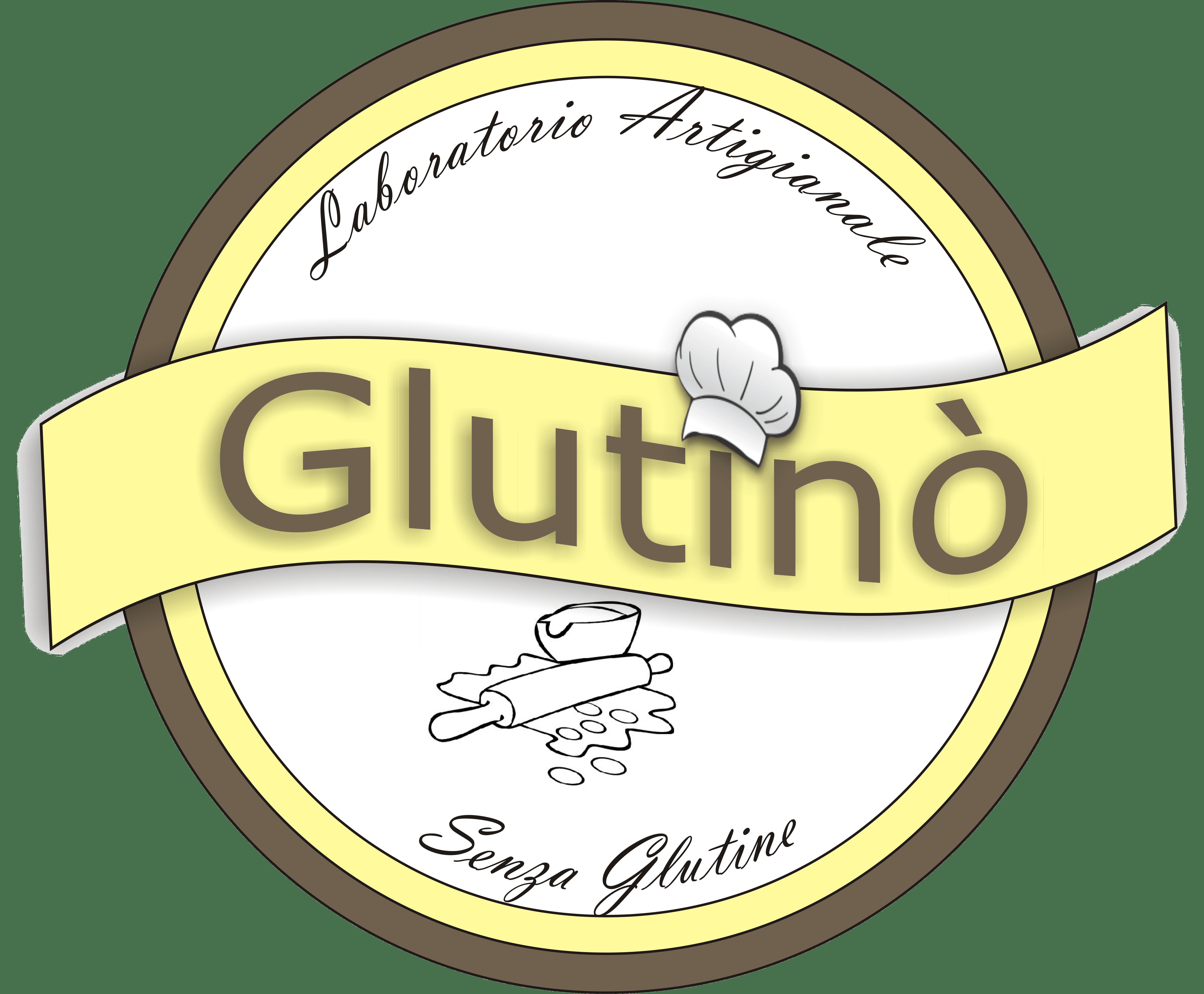 Glutinò